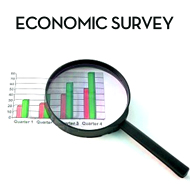 Economic_survey_01
