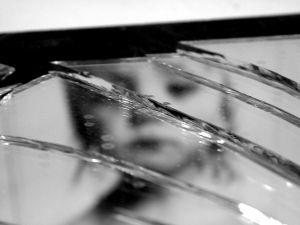 Child Mirror