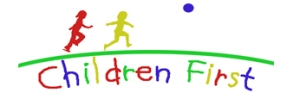 ChildrenFirstLetterhead