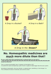 homeopathy-cartoon-2small