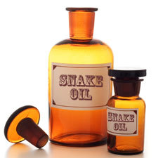 lyme-disease-quackery-snake-oil